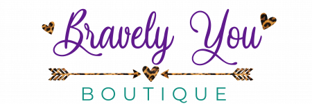 bravely you boutique-02